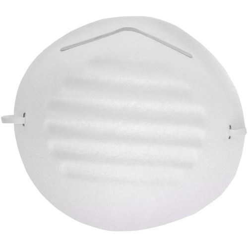 Picture of H SERIES™ Disposable Dust Mask