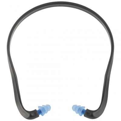 Picture of H SERIES™ Banded Earplugs
