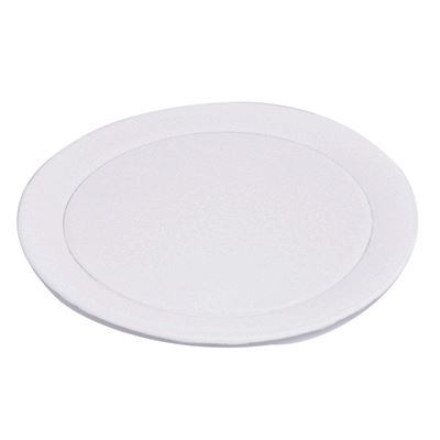 Picture of Bradley 269-1379 Replacement Seal/Liner for Portable Eyewash Station