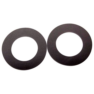 Picture of Bradley S45-2193 Replacement Gasket for Portable Eyewash Station