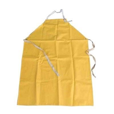"Picture of Boss Heavy Duty Neoprene Apron - Size 36"" x 46"""