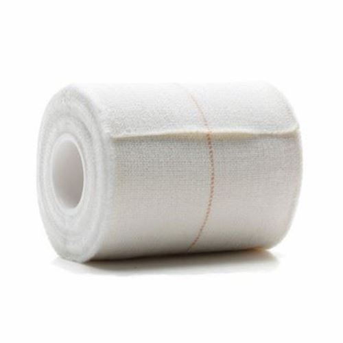 """Picture of Elastic Adhesive Bandage Roll - 3"""" x 5 Yards"""