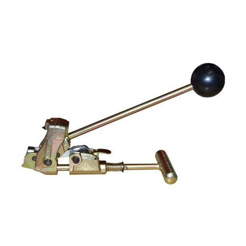 Picture of Buchanan Rubber Punchlok Tool