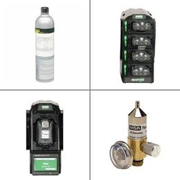 Picture for category Calibration Systems and Accessories
