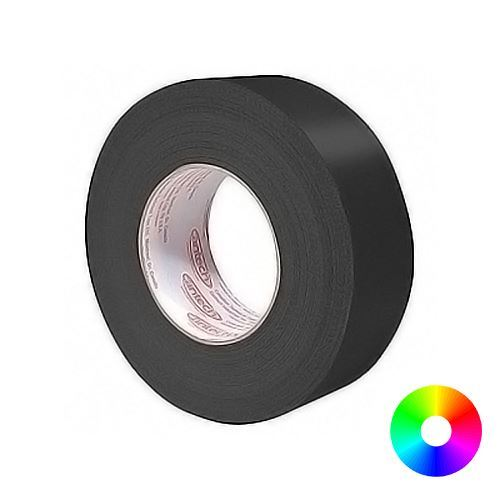 Picture of Cantech 94-48 Series General Purpose Duct Tape