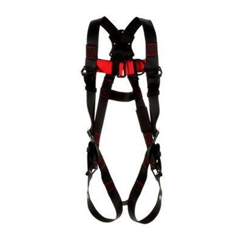 Picture of 3M™ Protecta® Vest-Style Climbing Harness - Medium/Large