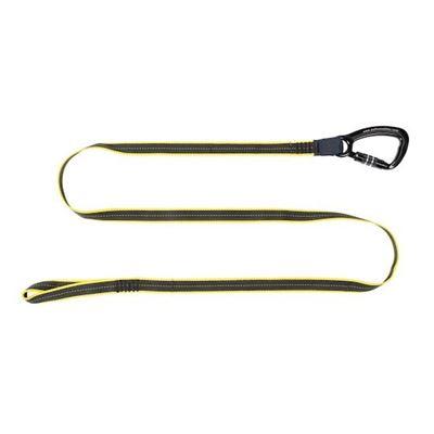 Picture of 3M™ DBI-Sala® Hook2Loop Tool Lanyard