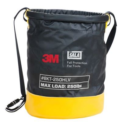 Picture of 3M™ DBI-Sala® Safe Bucket 250 lbs. Load Rated