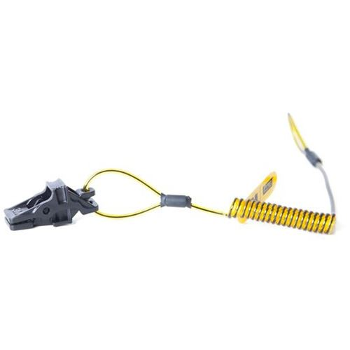 Picture of DBI Sala Hard Hat Coil Tether