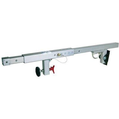 Picture of DBI Sala Door/Window Jamb Anchor