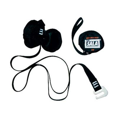 Picture of Suspension Trauma Safety Strap