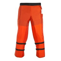 Picture for category Chain Saw Chaps