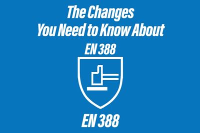 Picture for Changes to EN 388 You Need to Know About (2016)