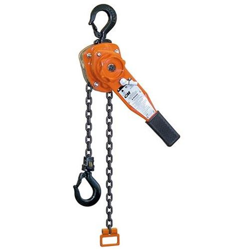 Picture of CM 653 Series Lever Hoists