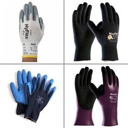 Picture for category Coated Gloves