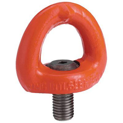 Picture of Codipro SEB-U Series Swivel Eye Bolts