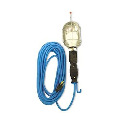 Picture of Coleman Cable 125V Trouble Light