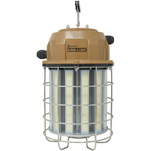 Picture of Southwire Hang-A-Light® 19500 Lumen LED Overhead Light