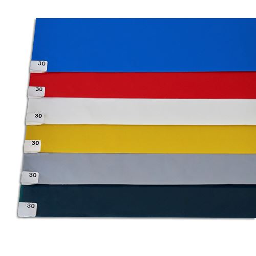 Picture of Cleanline Sticky Mats