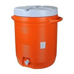Picture for category Coolers and Accessories