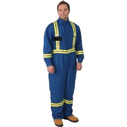 Picture for category Coveralls