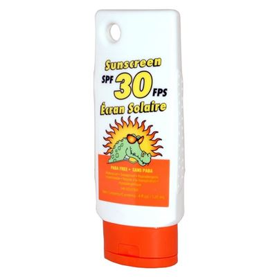 Picture of Croc Bloc Sunscreen