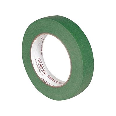 Picture of Cantech Premium Safe Track Masking Tape