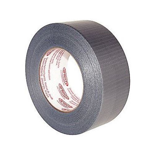 "Picture of Cantech Silver 94-31 Series General Purpose Duct Tape - 3"" x 60 yd"