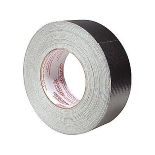 "Picture of Cantech Silver 94-21 Series General Purpose Duct Tape - 1"" x 60 yd"