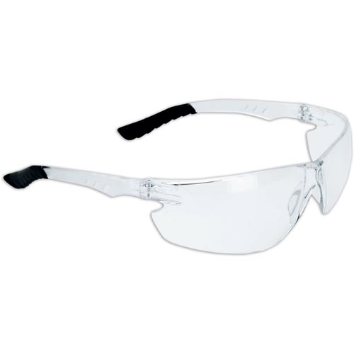 Picture of DSI EP850 Techno Safety Glasses