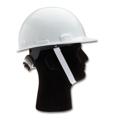 Picture of DSI HP241C Chin Strap