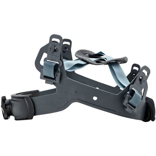 Picture of DSI HP641RS 4-Point Ratchet Replacement Suspension