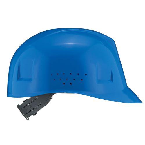 Picture of DSI Sky Blue Bump Cap - Ratchet Suspension