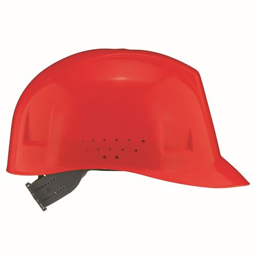 Picture of DSI Red Bump Cap - Ratchet Suspension