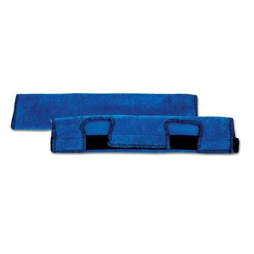 Picture of DSI Hard Hat Terry Sweat Band