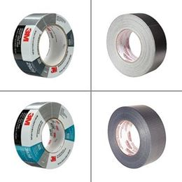 Picture for category Duct Tapes