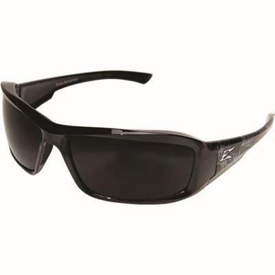 Picture of Edge Brazeau Designer Safety Eyewear