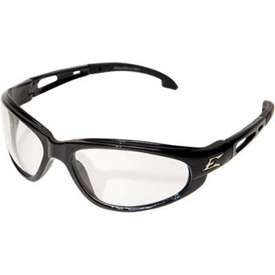 Picture of Edge Dakura Safety Eyewear