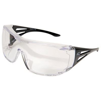 Picture of Edge Ossa OTG Safety Eyewear