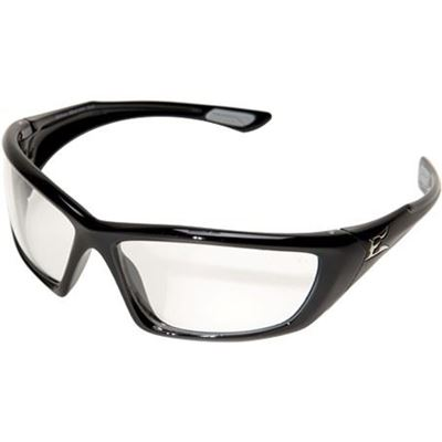 Picture of Edge Robson Safety Eyewear