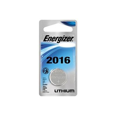 Picture of Energizer® 3.0V Lithium Battery