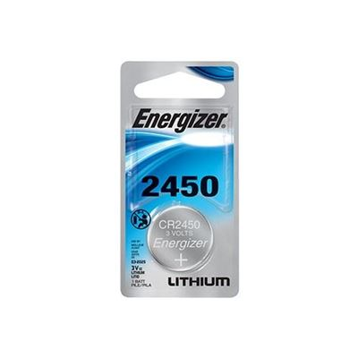 Picture of Energizer® 3.0V Keyless Entry Lithium Battery
