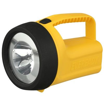 Picture of Eveready® Industrial 6V Waterproof Lantern