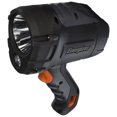 Picture of Energizer® Hard Case Spotlight