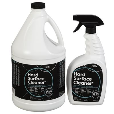 Picture of Enviro Fresh® Hard Suface Cleaner