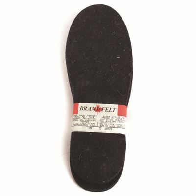 Picture of Felt Insoles