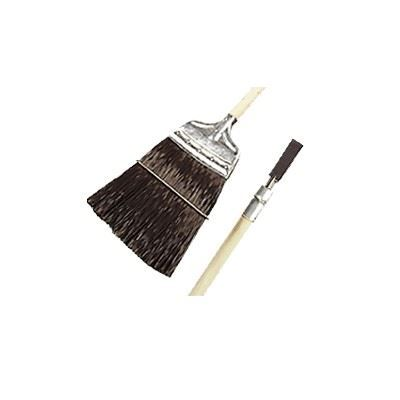 Picture of Felton Railway & Track Broom