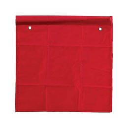 Picture for category Flags and Paddles