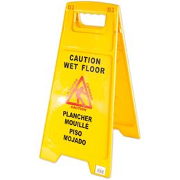 Picture for category Floor Signs