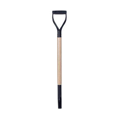 Picture of Garant® Manure Fork Replacement Handles